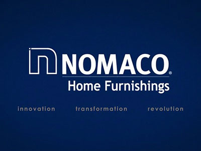 Nomaco Home Furnishings